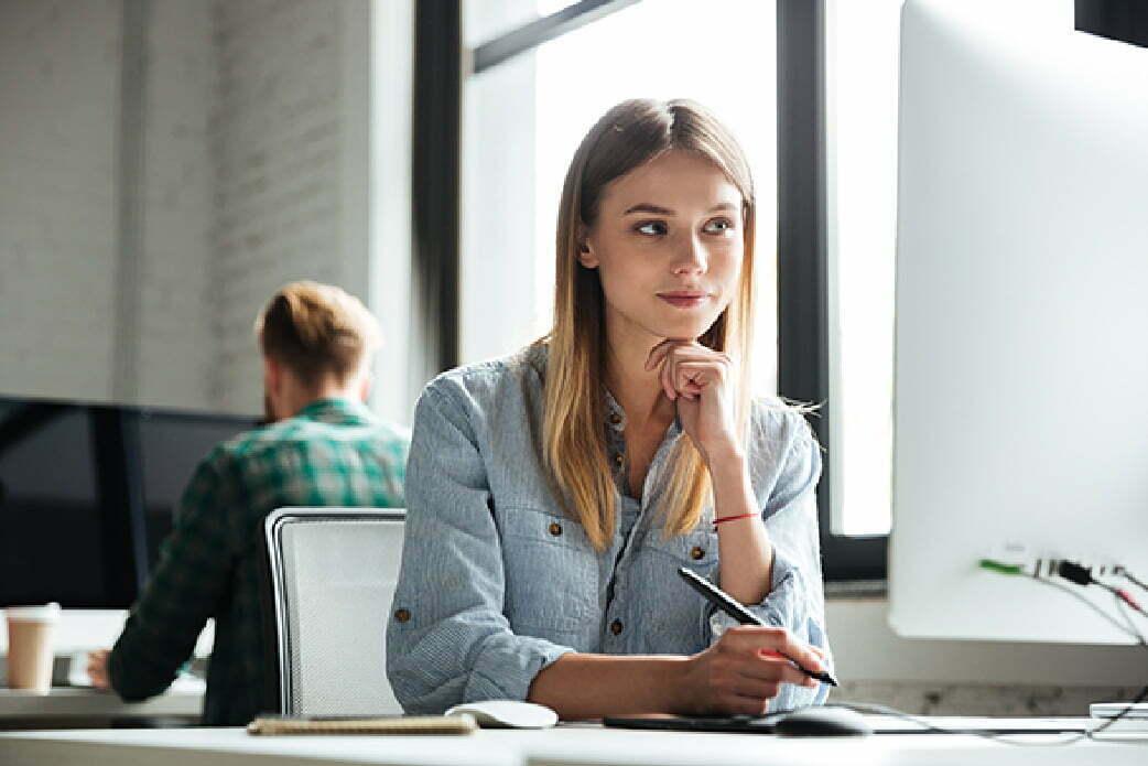 Jobs, Berufslehre, redIT, IT Unternehmen, Digitalisierung, Cloud Lösungen