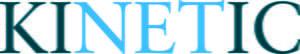 Logo Kinetic, IT Unternehmen für Digitalisierung und Cloud Lösungen
