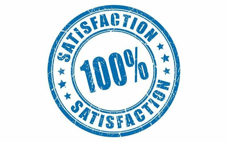 Kunden-Zufriedenheit, Digitale Prozesse