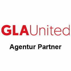 Partner Agentur von redIT, IT Unternehmen