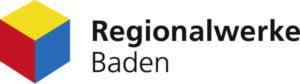 Regionalwerke-Baden, IT Plattform, IT Infrastruktur