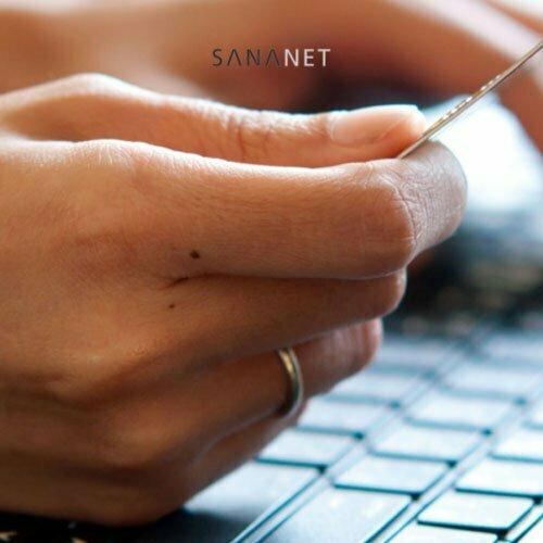 Sananet_AG_digitale_Prozesse, Digitalisierung, Cloud Lösungen