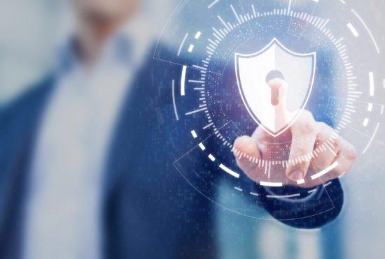 IT Sicherheit, IT Netzwerk