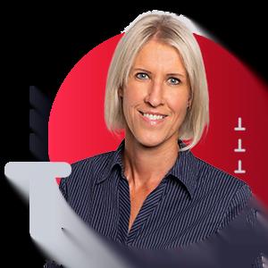 Susanne Meierhans, redIT, IT Unternehmen Zug