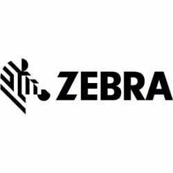 Logo Zebra-Technologies, Partner in Digitalisierung & Cloud Lösungen
