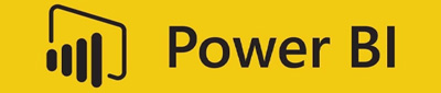 Microsoft Power BI, Self Service BI