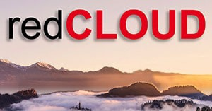 redCLOUD Portal, Helpdesk redIT, Self-Service Portal für IT-Services
