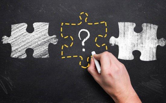 IT-Outcourcing, IT Dienstleistungen, IT Unternehmen, Cloud-Loesungen