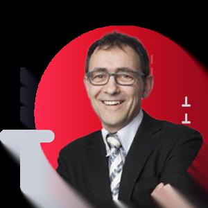 redIT_Testimonial_Ernst Roth