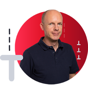 redIT_Testimonial_Gerhard Nigg, redIT, IT Company Zug
