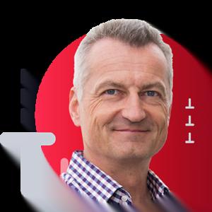 redIT_Testimonial_Jürg Rutschmann