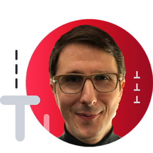 redIT_Testimonial_Mario Rothenbühler