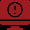 redCLOUD Monitoring, Überwachungslösung aus der Cloud