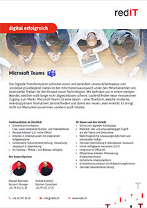 Microsoft Teams Office 365, ms teams